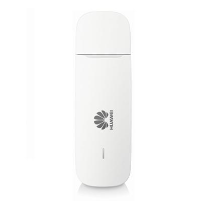 USB 3G Huawei E3531 21.6Mbps HiLink