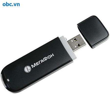 USB 3G Huawei E352 HSPA+ 14.4Mbps