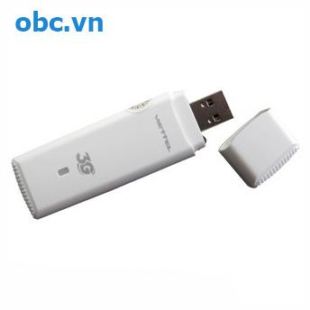 USB 3G Viettel E1750