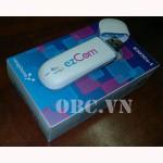 USB ezCom 3G Vinaphone E303cs-1
