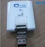 USB 3G Sierra Wireless AirCard 312U 42Mbps