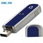 USB 3G Sierra Wireless AirCard® 302 O2