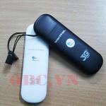 Dcom 3G Viettel D6601 21.6Mbps