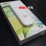 Dcom 3G Dcom D6601s