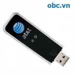 USB 3G Sierra Wireless Compass 885