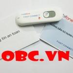 USB 3G Mobifone E303s-1 7.2Mbps