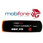 USB 3G MobiFone MF637
