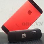 USB 3G Huawei Wifi LTE Huawei E8372